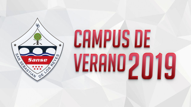 campus2019_noticia