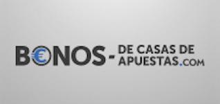 """bonosdecasasdeapuestas.com/comparador-de-bonos/"""